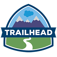 trailhead-logo